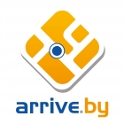 arrive.by