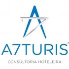 A7 Turis Consultoria Hoteleir
