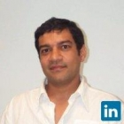 Irfan Ghauri