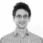 Omar Badr