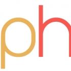 Haphire.com