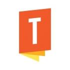 Tumml Urban Ventures Accelerator 2015