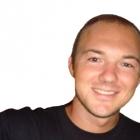 Derrick Frohne