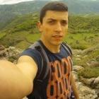 Anton Sotirov