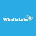 Whalla Labs
