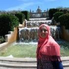 Marwa Montaser