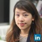 Sheena Xin Liu