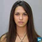 Joanna Dancheva