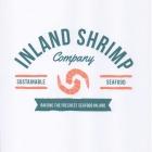 Inland Shrimp Company