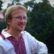 Andriy Radich