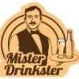 MisterDrinkster