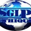 Statut Global Leadership Partenariat