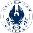Leichmann Weifert Invest's profile picture