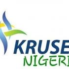 Krusel Nigeria