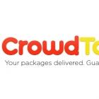 CrowdToGo
