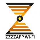 Zapp Wi-Fi