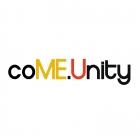 coME.Unity