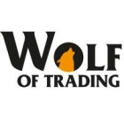 Wolf of Trading