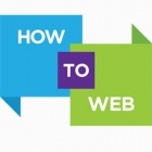 How to Web Startup Spotlight 2014