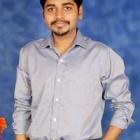 DL Narasimhan