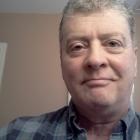 Steve Rickaby