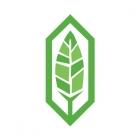 GreenTowers, LLC