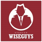 Startup Wise Guys 2012