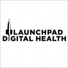Digital Health Accelerator Program in SF