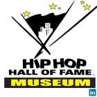 Hip-Hop Hall of Fame Museum