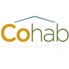 Cohab's StartupTrax