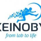 Keinoby