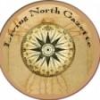 Living North