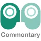 Commontary