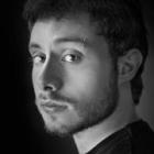 Mirko Santangelo