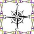 Genome Compass