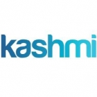 Kashmi