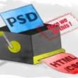 psd2webconverter