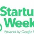 Startup Weekend: Smart Cities (FIWARE)