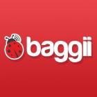 Baggii