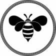 Bee True Honey Company