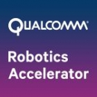 Qualcomm Robotics Accelerator 2015