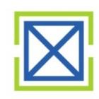 New Media Ventures Innovation Fund 2014