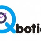 QOLbotics
