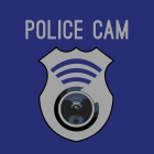 Cop App