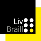 Live Braille