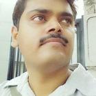 Ganesh Bhosale