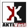 AKTIVast