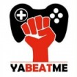 Yabeatme