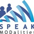 SPEAK MODalities