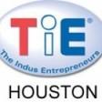 TiE Texas Funding Forum 2015